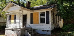 Photo of 863 Gaston Street SW, Atlanta, GA 30310 (MLS # 6089456)
