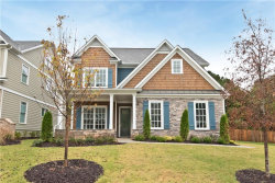 Photo of 1554 Sylvester Circle, Atlanta, GA 30316 (MLS # 6089461)