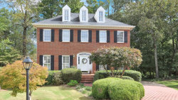 Photo of 3201 Palisades Court SE, Marietta, GA 30067 (MLS # 6089463)