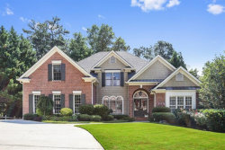 Photo of 3014 Byrons Pond Drive, Marietta, GA 30062 (MLS # 6089467)
