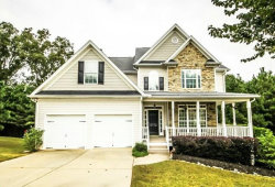 Photo of 405 Victory Commons Way, Acworth, GA 30102 (MLS # 6089485)