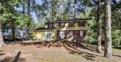 Photo of 6480 Kimberly Mill Road, College Park, GA 30349 (MLS # 6089494)