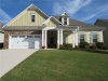Photo of 4492 Clubside Drive, Gainesville, GA 30504 (MLS # 6089496)