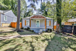 Photo of 1174 Wilmington Avenue SW, Atlanta, GA 30310 (MLS # 6089539)