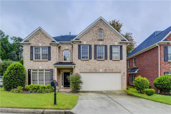 Photo of 2360 Mill Ridge Trail, Atlanta, GA 30345 (MLS # 6089579)
