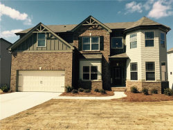 Photo of 2846 Cove View Court, Dacula, GA 30019 (MLS # 6089667)