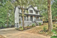 Photo of 51 Bramblewood Drive SW, Cartersville, GA 30120 (MLS # 6089731)