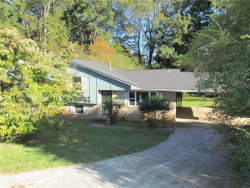 Photo of 5500 Old Bill Cook Road, College Park, GA 30349 (MLS # 6089737)