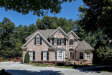 Photo of 4883 Registry Lane, Kennesaw, GA 30152 (MLS # 6089986)