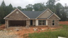 Photo of 661 River Mist Circle, Jefferson, GA 30549 (MLS # 6090135)