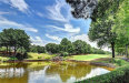 Photo of 7535 St Marlo Country Club Par Parkway, Duluth, GA 30097 (MLS # 6090744)