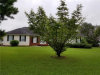 Photo of 915 Century Oak Drive, Winder, GA 30680 (MLS # 6091426)