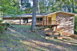 Photo of 710 W Hembree Crossing, Roswell, GA 30076 (MLS # 6091536)