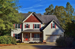 Photo of 3970 Walnut Grove Way, Gainesville, GA 30506 (MLS # 6091565)