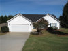 Photo of 238 Bayou Lane, Winder, GA 30680 (MLS # 6091752)