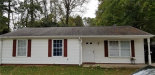 Photo of 5573 Singleton Road, Norcross, GA 30093 (MLS # 6091877)