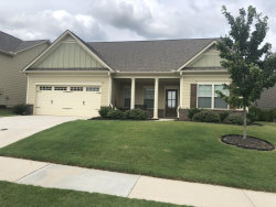 Photo of 4484 Clubside Drive, Gainesville, GA 30504 (MLS # 6092041)