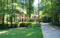Photo of 296 Mossy Way NW, Kennesaw, GA 30152 (MLS # 6092104)