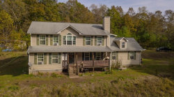 Photo of 5535 Price Road, Gainesville, GA 30506 (MLS # 6092164)