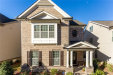 Photo of 4324 Bellview Lane, Duluth, GA 30097 (MLS # 6092397)