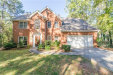 Photo of 3805 Lenna Drive, Snellville, GA 30039 (MLS # 6092744)