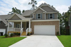 Photo of 117 Rivers End Way, Dallas, GA 30132 (MLS # 6092788)