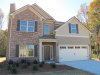 Photo of 515 Katherine Drive, Jefferson, GA 30549 (MLS # 6092883)