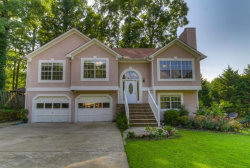 Photo of 870 Long Branch Circle, Sugar Hill, GA 30518 (MLS # 6093026)