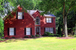 Photo of 601 Sweetfern Lane, Sugar Hill, GA 30518 (MLS # 6093079)