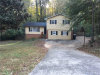 Photo of 2617 Rhonda Court, Duluth, GA 30096 (MLS # 6093086)