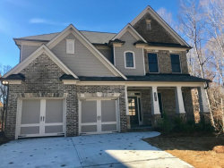 Photo of 5072 Park Vale Drive, Sugar Hill, GA 30518 (MLS # 6093125)