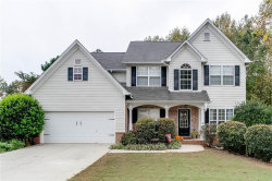 Photo of 3835 Walnut Grove Way, Gainesville, GA 30506 (MLS # 6093147)