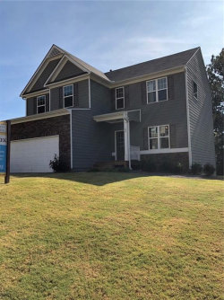 Photo of 32 Pinnacle Point Court, Dallas, GA 30132 (MLS # 6093268)