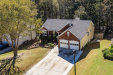 Photo of 2770 Woodbine Hill, Norcross, GA 30071 (MLS # 6093316)