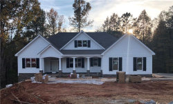 Photo of 130 Carney Drive, Ball Ground, GA 30107 (MLS # 6093323)