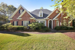 Photo of 3920 Royal Pennon Court, Peachtree Corners, GA 30092 (MLS # 6093358)