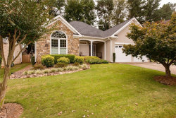 Photo of 5300 Wyntree Court, Peachtree Corners, GA 30071 (MLS # 6093729)