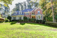 Photo of 4624 Fitzpatrick Way, Peachtree Corners, GA 30092 (MLS # 6093846)