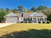 Photo of 165 Celestial Run, Winder, GA 30680 (MLS # 6093853)