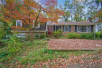 Photo of 283 Stockwood Drive, Woodstock, GA 30188 (MLS # 6093868)