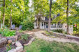 Photo of 324 Bouldercrest Way, Woodstock, GA 30188 (MLS # 6093888)