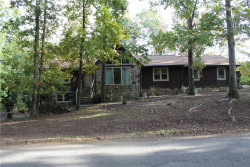 Photo of 3402 Point View Circle, Gainesville, GA 30506 (MLS # 6093938)
