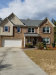 Photo of 4603 Beau Point Court, Snellville, GA 30039 (MLS # 6095017)