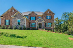 Photo of 5929 London Trace, Buford, GA 30542 (MLS # 6095442)