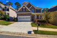 Photo of 513 Mirramont Place, Woodstock, GA 30189 (MLS # 6095604)