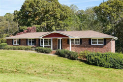 Photo of 3751 Pacific Drive, Austell, GA 30106 (MLS # 6095789)
