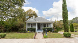Photo of 1449 Wadley Avenue, East Point, GA 30344 (MLS # 6095932)