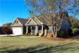 Photo of 81 Thrasher Lane, Jefferson, GA 30549 (MLS # 6095934)