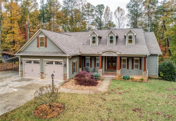 Photo of 101 Montview Drive, Jasper, GA 30143 (MLS # 6095952)
