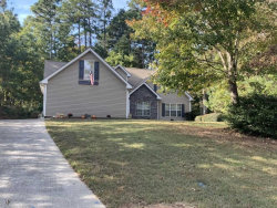 Photo of 7487 Majestic Lane, Flowery Branch, GA 30542 (MLS # 6095954)
